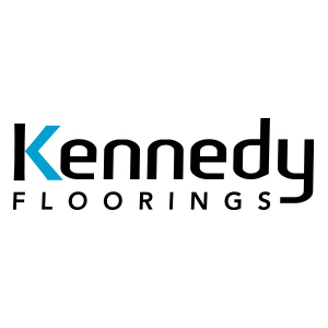 Kennedy Floorings